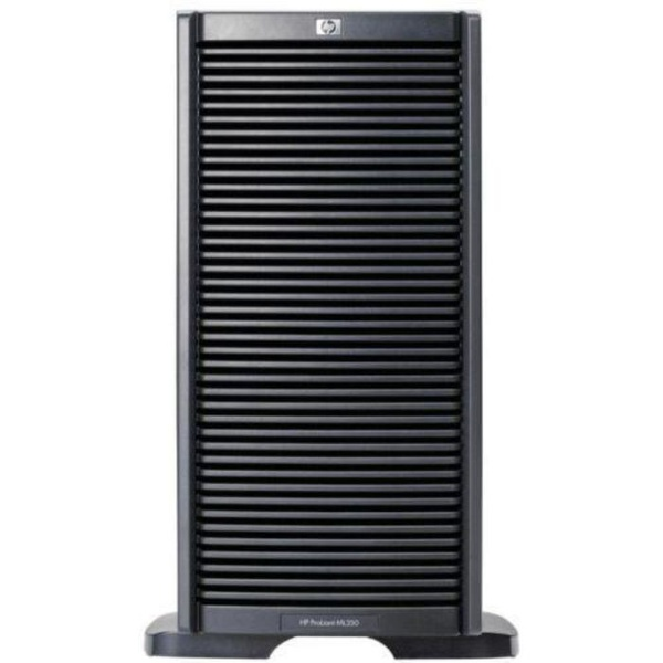 HP Proliant ML 350 G6